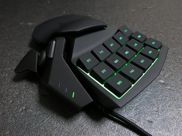 Razer_Tartarus_Review_11.jpg