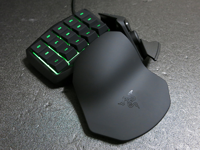 Razer_Tartarus_Review_13.jpg