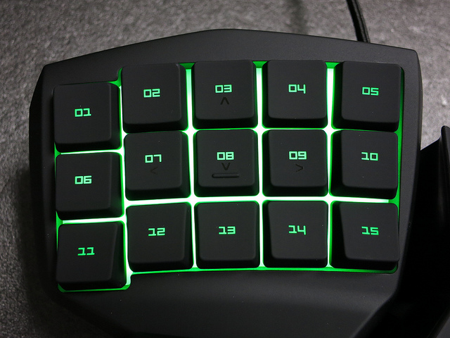 Razer_Tartarus_Review_15.jpg