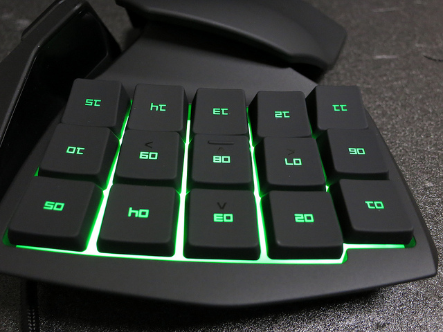 Razer_Tartarus_Review_17.jpg