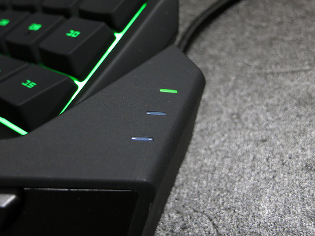 Razer_Tartarus_Review_18.jpg
