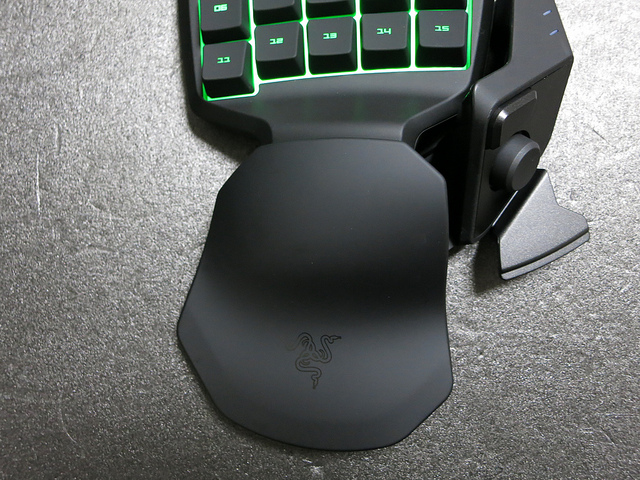 Razer_Tartarus_Review_23.jpg