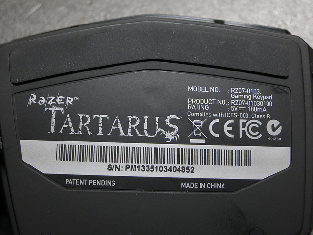 Razer_Tartarus_Review_28.jpg