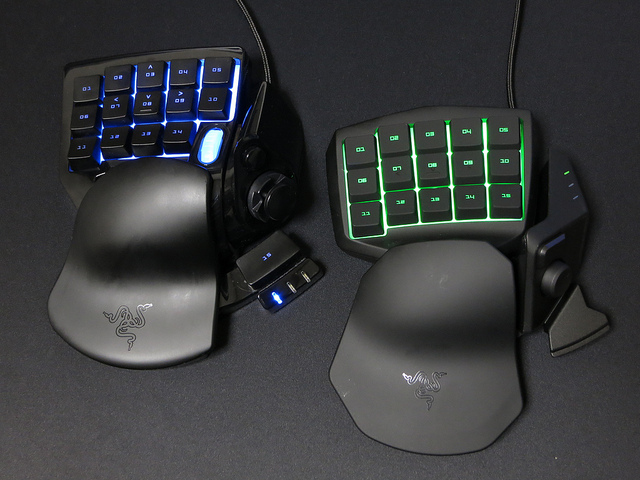 Razer_Tartarus_Review_30.jpg