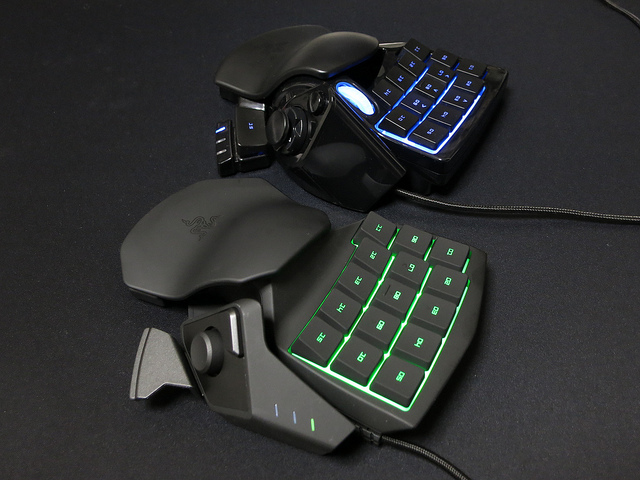 Razer_Tartarus_Review_31.jpg