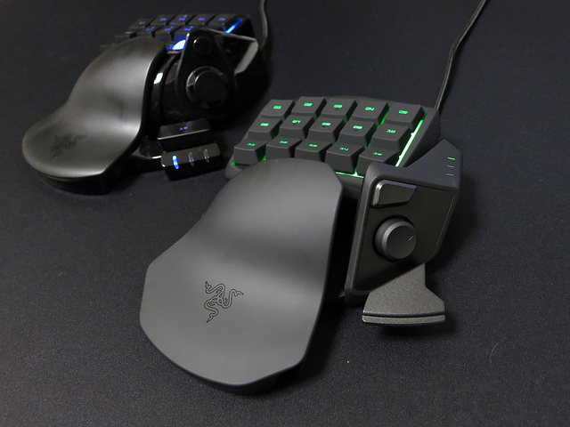 Razer_Tartarus_Review_32.jpg