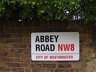 abbeyroad.jpg