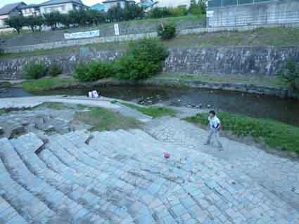 sinsui4.jpg