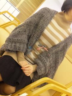 Drop Blanket1