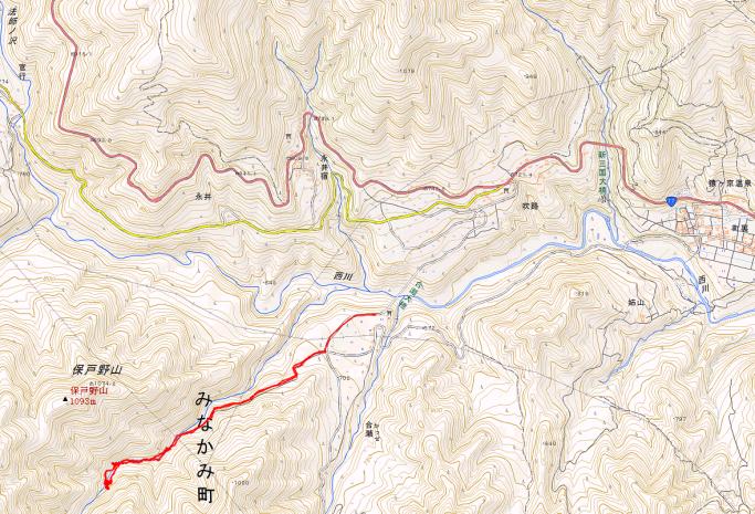 sanjyusanhiro-map.png
