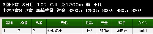 2012y12m30d_005900387.jpg