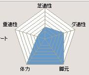 2013y01m08d_005915566.jpg