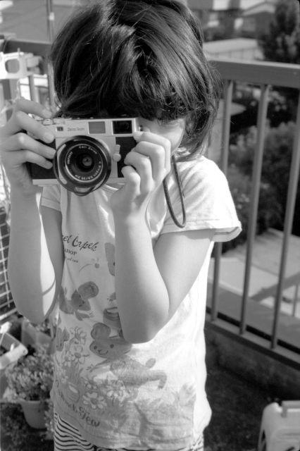 女子カメ03c
