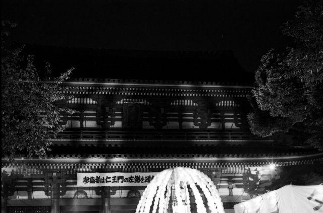 お会式2011-03e