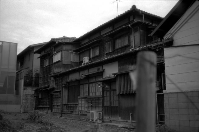 昭和の窓20a
