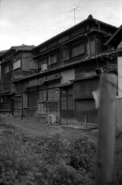 昭和の窓20b