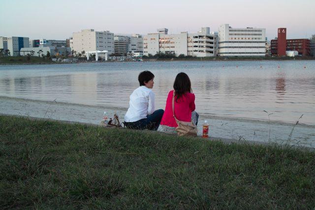 浜辺の123-01c
