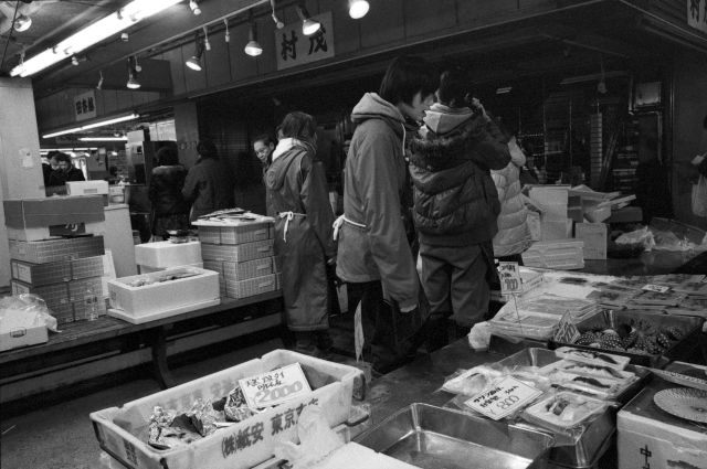 年の瀬大田市場01f