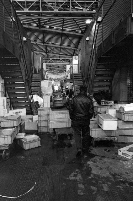 年の瀬大田市場02f