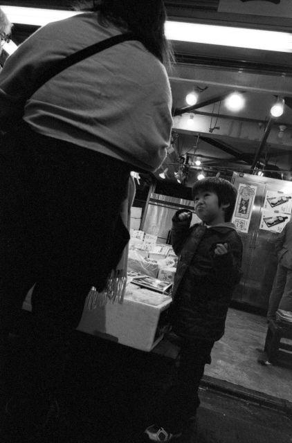年の瀬大田市場04b