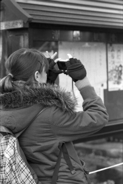女子カメ09b