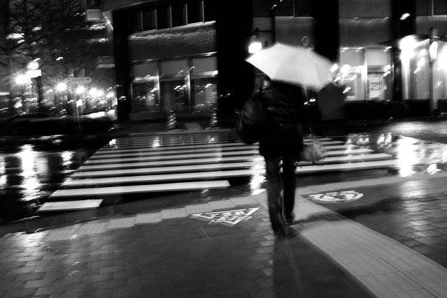 みぞれまじりの東京01b