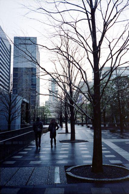 冬の街02a
