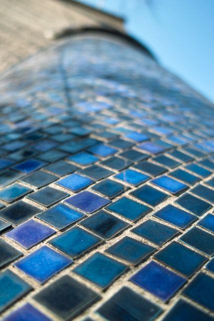 BlueTiles01a