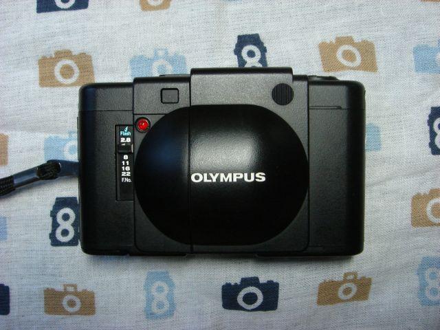 OlympusXA01a