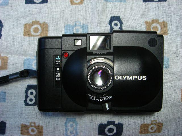 OlympusXA01b