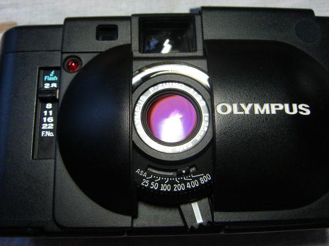 OlympusXA01c