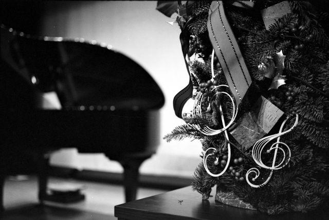 Piano01b