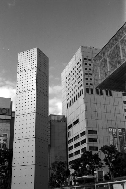 SkylineKawasaki02d