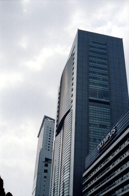 Skyline_Shinjuku02a