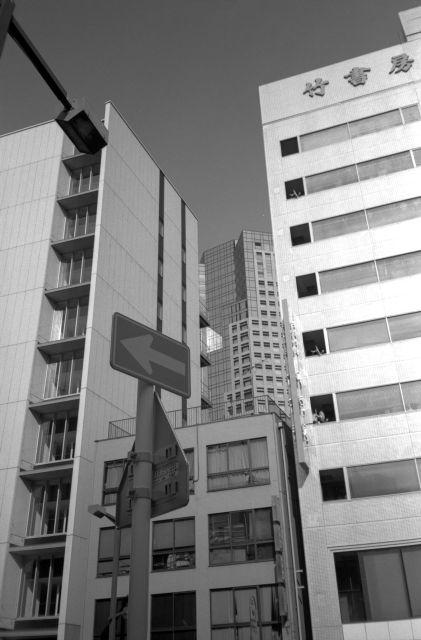 Skyline_Kanda02a
