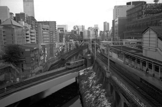 Skyline_Kanda02d