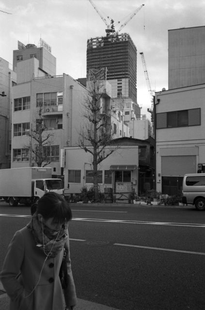Skyline_Kanda04b