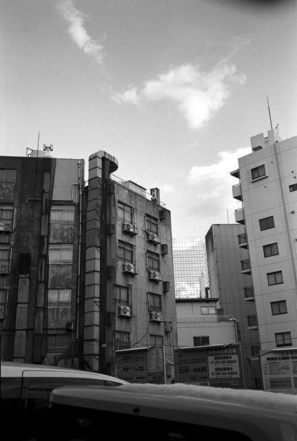 Skyline_Kanda04c