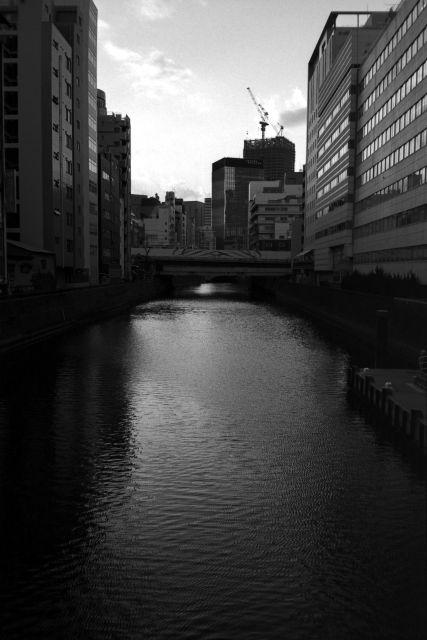 Skyline_Kanda04f
