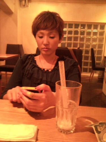 Photo974.jpg