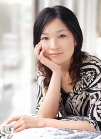 鶴田弥生:Tsuruta Yayoi