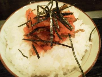 お好み焼き「いしん」20111121-2