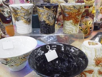 陶器の戸田2011.10.02-2