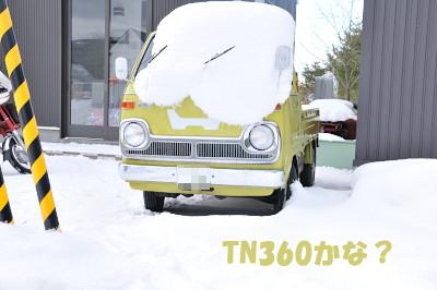 blog_240101_5.jpg