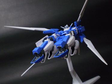 AGE-2ノーマル 29