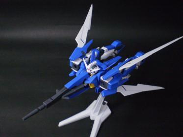 AGE-2ノーマル 19