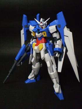 AGE-2ノーマル 15