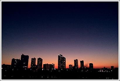 20140106_1.jpg