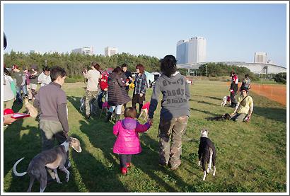 20140123_15.jpg