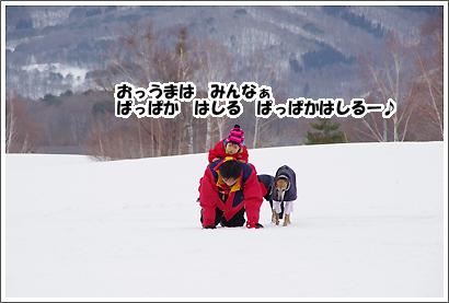 20140211_28.jpg